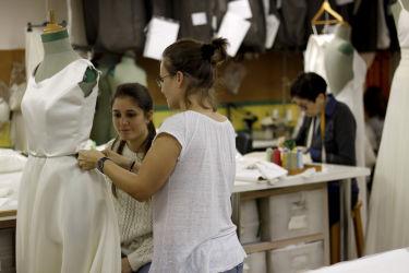 Atelier Jordi Anguera