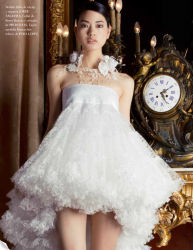 Revista Atidemi Novias 2013