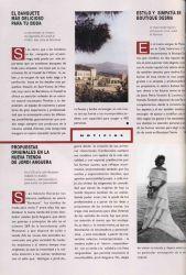 Sposabella 1998