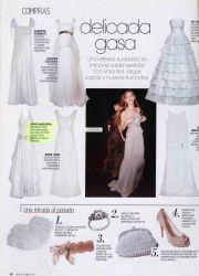 Vogue Novias 2006